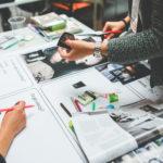 Sådan skaber du en virksomhedskultur, der styrker medarbejdernes motivation