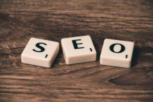 Sådan laver du en god søgeordsanalyse