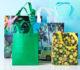 5 grunde til at bruge muleposer med tryk i din marketing